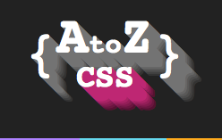 Test your CSS knowledge